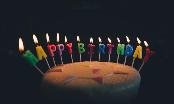 Rotary_Keystone-birthday